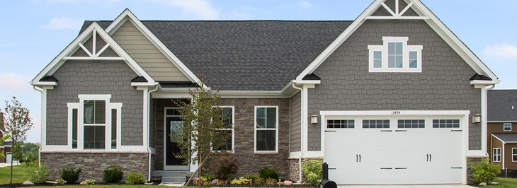 Best Houses Real Estate For Sale In Erie Co