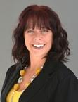 Kim Clancy | Citywide Home Loans
