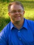 Lonnie Glessner | Nova Home Loans