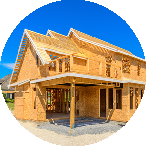 New Construction Homes for Sale in Erie