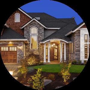 Vista Ridge Single Family Homes for Sale
