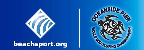 43rd World Bodysurfing Championships 2019 San Diego