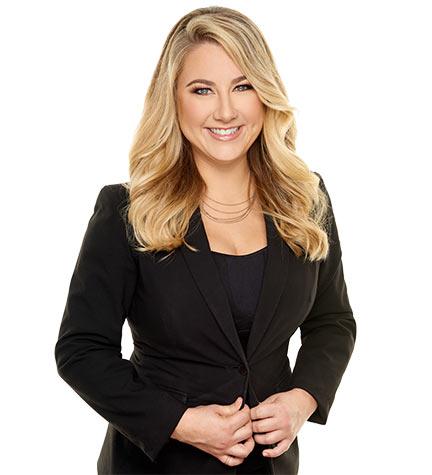 Angela Bumgarner San Diego Realtor