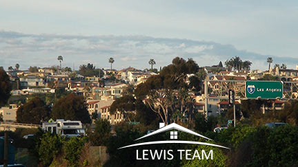 Bay Park Real Estate - The Lewis Team