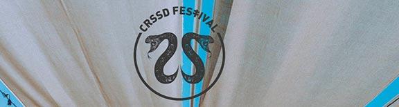 CRSSD Festival San Diego 2019