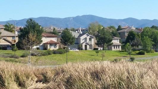 Chula Vista Homes for Sale - Chula Vista Real Estate Agents
