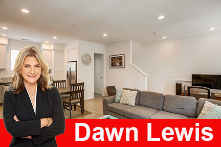 Dawn Lewis Chula Vista Real Estate Expert