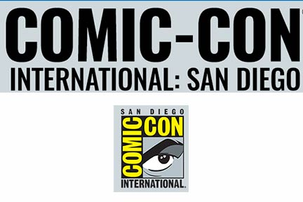 Comic-Con 2019 Event San Diego July.png