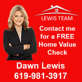San Diego Home Finder Value Check