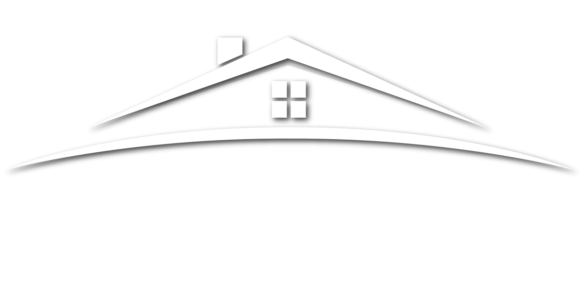 Dawn Lewis Team San Diego Real Estate Agents