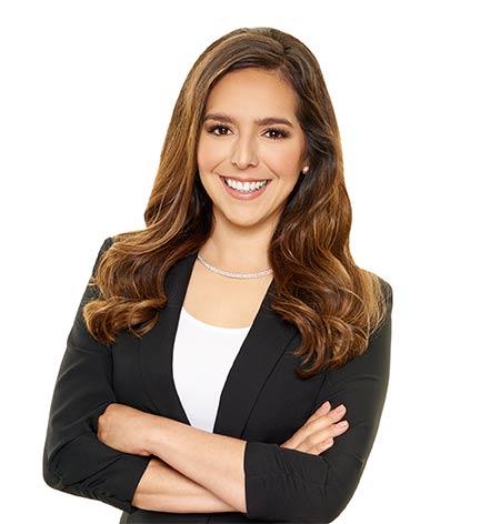 Diana Duplain San Diego Real Estate Agent