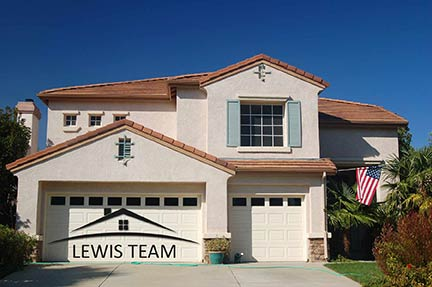 Homes for Sale in Ocean View Hills