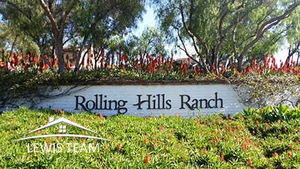 Homes for Sale in Rolling Hills Ranch Chula Vista