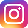 Instagram Page The Lewis Team San Diego Real Estate Experts