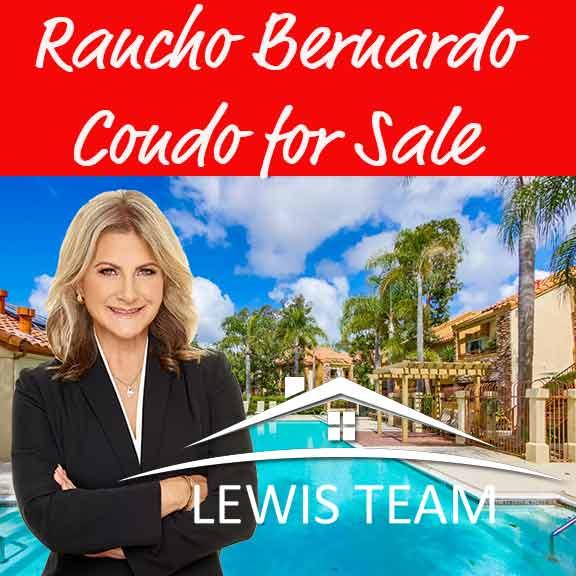 Rancho Bernardo 15377 Maturin Dr Dawn Lewis
