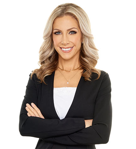 Lindsay Shuman San Diego Real Estate Agent