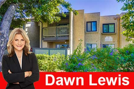 Rancho Penasquitos Condos Real Estate Dawn Lewis