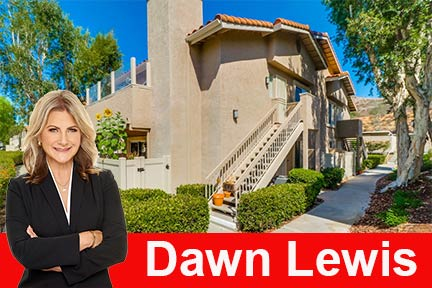 Rancho San Diego Real Estate Dawn Lewis