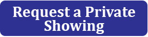 Request a private showing