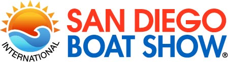 San Diego Boat Show 2019 June