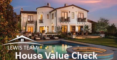 San Diego Home Value Check