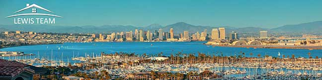 San Diego Real Estate Agents Coronavirus Authorized