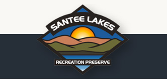 Santee Lakes Movies by The Lake in Santee 2019