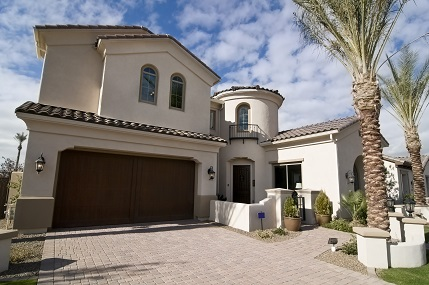 Scripps Ranch Real Estate Values