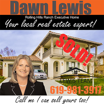 Sold by Dawn Lewis Rolling Hills Ranch Executive Home sm