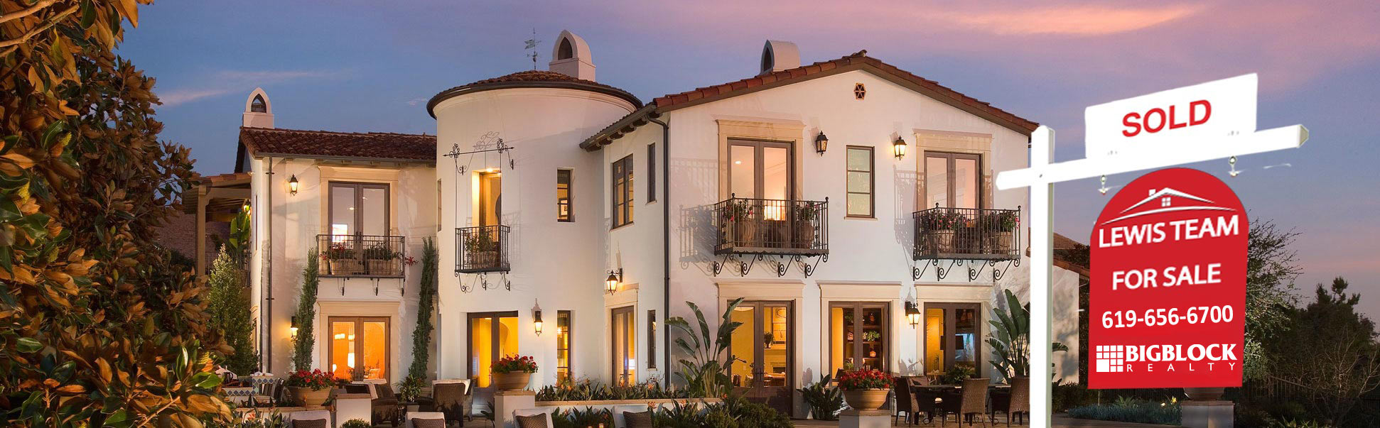 Admirable 3 Bedroom Homes In San Diego Download Free Architecture Designs Embacsunscenecom