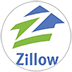 Zillow San Diego Real Estate The Lewis Team