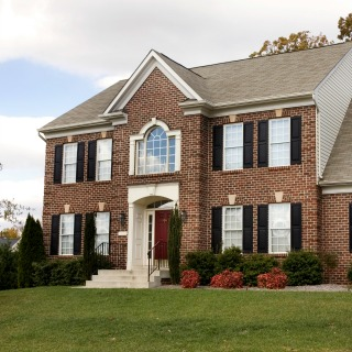 MD HOMES