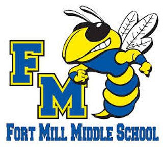 Fort Mill Middle School