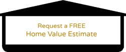 Fort Mill SC Home Value Estimate