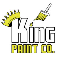 King Painting