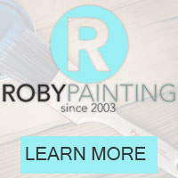 www.robypainting.com