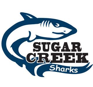 Sugar Creek Elementary School