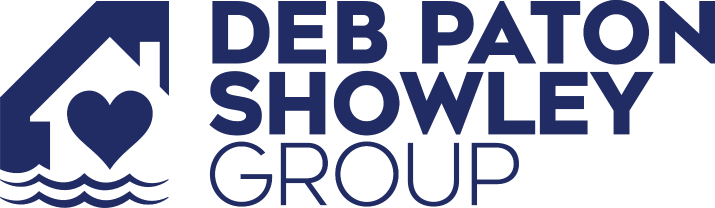 Deb Paton Showley Group