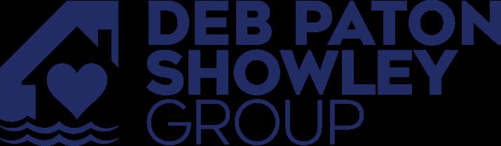 Deb Paton Showley Group