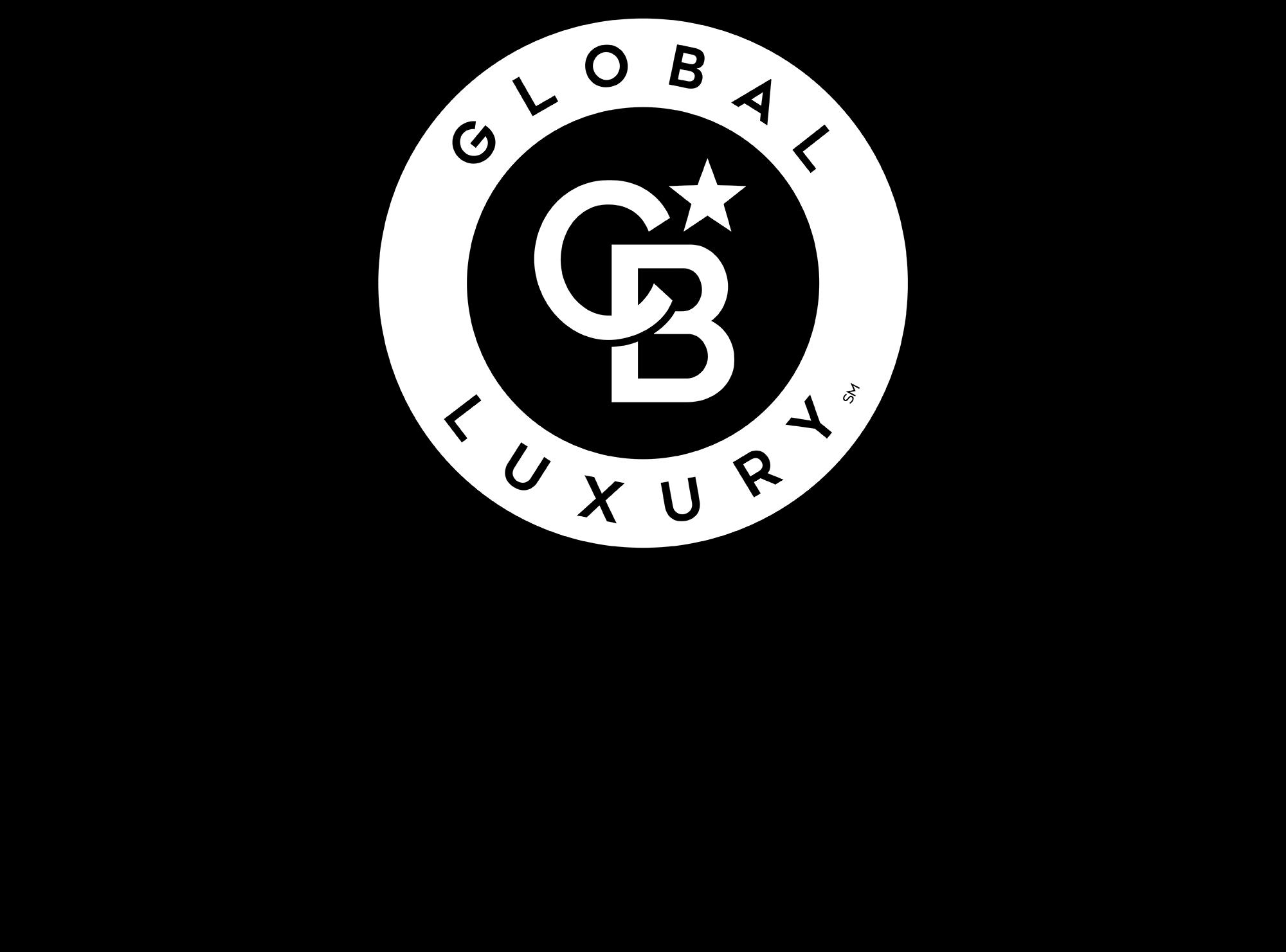 Coldwell Banker Global Luxury Properties