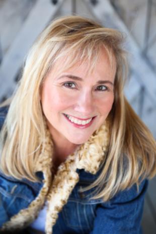 Deborah Korlin