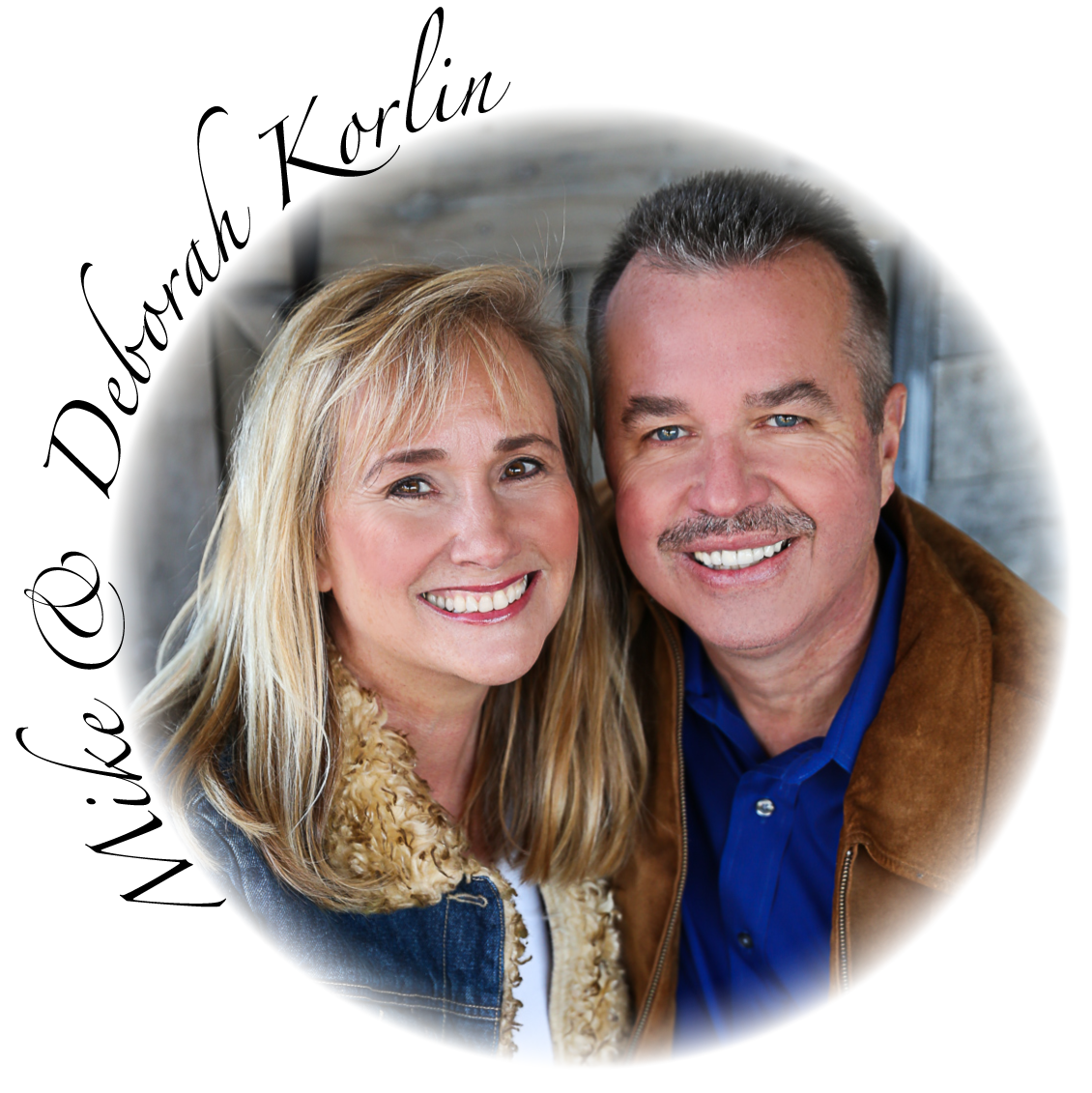 Smoky Mountain Real Estate Experts