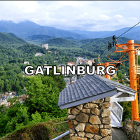 Smoky Mountain Real Estate - Gatlinburg