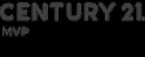 Century 21 MVP Logo