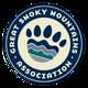 Great Smoky Mountains Association Logo