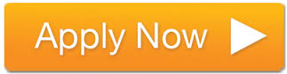 Mortgage Services | Apply Now