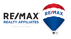 Relmax Realty Affiliates Nevada