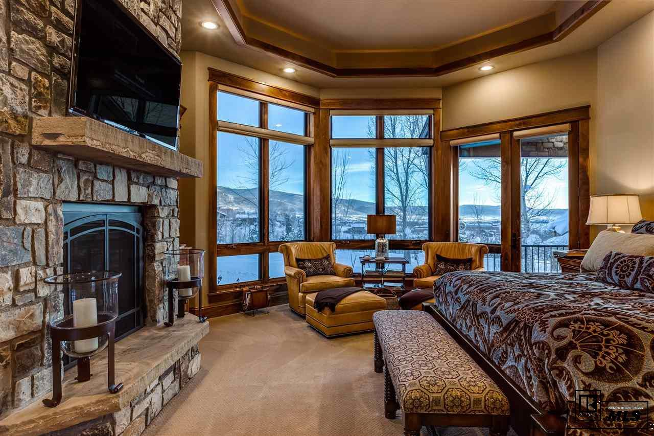 steamboat_homes1