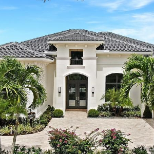 Palm Beach County Luxury Homes