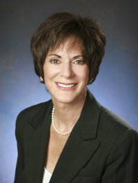 Gale Lehner Sells Palm Beach County